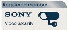 sony_registered-member-logo