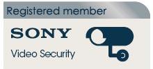 sony_registered-member-logo